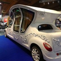 automobilių nuoma, limuzinų nuoma, šventei, vestuvėms, vilva