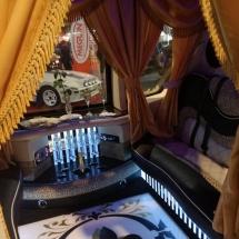 automobilių nuoma, limuzino nuoma, šventėms, vestuvėms, vilva