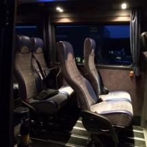 mikroautobusu nuoma, mikroautobusai, keleiviu vezimas, vilva