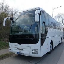 autobusų nuoma, transporto paslaugos, autobusas, uab vilva